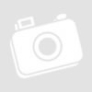 Kép 2/4 - Bemada gamer szék - derékpárnával, fejpárnával - piros/fekete
